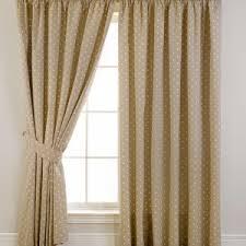 Jc Penney Curtains Martha Stewart by Interior U0026 Decoration Best Taupe Curtains For Interior Decorating
