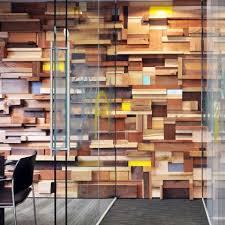 Interior Decorator Salary In India by Hks Salaries Glassdoor