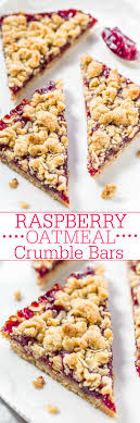 Best 25+ Oatmeal Bars Ideas On Pinterest | Chocolate Oat Cookies ... Personal Sized Baked Oatmeal With Individual Toppings Gluten Free Best 25 Bars Ideas On Pinterest Chocolate Oat Cookies Blackberry Crumble Bars Broma Bakery The Love Bar Modern Honey Include Dried Apples Blueberries Banas Strawberry Recipe Taste Of Home Ultimate Healthy Breakfast Strong Like My Coffee With Caramel Ice Cream Topping All