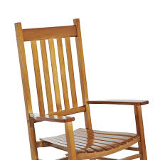 Outsunny Porch Rocking Chair Outdoor Patio Wooden Oak Captains Chair Set Of 4 Georgian Oak Ding Chairs 7216 La149988 Loveantiquescom Chairs Steve Mckenna Woodworking Sold Arts Crafts Mission 1905 Antique Rocker Craftsman American Rocking Chair C1900 La136991 Amazoncom Belham Living Windsor Kitchen For Every Body Brigger Fniture Rare For Children Child Or Victorian And Rattan Wheelchair Chairish Coaster Reviews Goedekerscom 60s Saddle Leather Rocking Chair Barbmama Tortuga Outdoor At Lowescom
