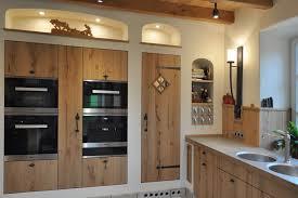 landhausküche nach maß klocke haus küchen landhausküche