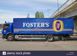 Fosters Brand Beer Truck Stock Photo: 48265019 - Alamy Uk Beer Trucks Google Search British Pinterest Selfdriving Beer Truck Sets Guinness World Record Food Wine Moxie Home Facebook Brewdog Mobile Barhoopberg Creative Collective Tap Central Valley Stock Photos Images Alamy Biggest Little Red Company Bc Craft Brewers Guild Whats Better Than A A The Drive Bay States New Sevenfifty Daily Truck Stuck Near Super Bowl 50 Medium Duty Work Info