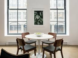 Architectural 1BR In Old Montreal By Sonder 2018 Room Prices Deals Reviews
