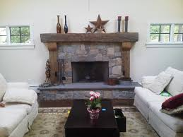Reclaimed Rustic Barn Wood Beam Fireplace Mantels, Nyc, Nj, Ct, Li ... Bedroom Fniture Chattanooga Tn Chtanooga Riverge Historic Barn In Connecticut Reconstructed Into A Loftlike Modern Repair Lebron23com 238 Best Pallets Images On Pinterest Pallet Ideas Diy And New Touring Rustic Wedding Venue Simply Lovebirds About Our Collections Urbia The See Inside Reclaimed Wood Ct Insured By Laura 39 X 45 Saratoga Post Beam Southbury Ct Yard