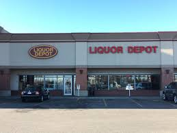 Liquor Depot - Opening Hours - 6-550 University Dr W, Lethbridge, AB Stone Barn Brandyworks Fisher Liquor Beaumont Largest Bottle Selection In Bend Oregon East Stores For Fding The Best Booze New York City Depot Fort Worth Liquordepot Twitter Blog Archive Bud And Light 24 Pack 12oz Cans Home Facebook Fishers Network Unlimiteds Partner Spotlight