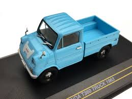 First43 1/43] Honda T360 TRUCK 1963 (Light Blue) 4895102323135 | EBay Toys From The Past 31 Guiloy Honda 750 Four Police Ref 277 Vintage 1950s Tonka Dump Truck Pressed And 50 Similar Items Hondas And Trucks Best Image Kusaboshicom Cant Afford A Baja This Lego Is Next Thing Xtreme Adventure Newray Ca Inc Honda Ridgeline 2007 Matchbox Cars Wiki Fandom Powered By Wikia Models Tuning Magazine Midsize Dont Need Frames Jada 150 2006 Toyota Tundra Pickup Two Lane Desktop For Kids Hot Wheels 70 Small Video Winross Inventory Sale Hobby Collector