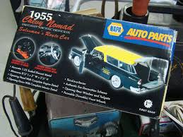 NAPA Auto Parts Die-Cast 1955 Chevy Nomad - Grumps-Garage Napa Auto Truck Parts Russeville Ky Kentucky Combines Two Former Locations To Create Visibility For Auto Website In And Online Traing Covers Napa Ojai Supply Napaautoojai Twitter Diecast 1955 Chevy Nomad Grumpsgarage The Paper Proudly Serving Wabash County Since 1977 At Your Place Repair Llc Store On Justpartscom Buy Joeys Inc Charlotte Nc North Carolina Wal1