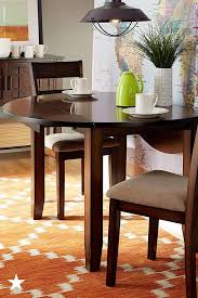 Macys Round Dining Room Table by 1325 Best Home Decor Images On Pinterest Furniture Online