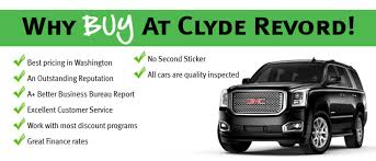 Clyde Revord Motors In Everett | Seattle, Kirkland & Lynnwood, WA ... Trucktoberfest Head Turning Trucks And Deals To Rock Your October Task Force Invesgating Stolen In South Everett Heres Where Find Food In Boston This Summer Eater Chevrolet Springdale Ar News Of New Car Release 1999 Intertional 4900 For Sale Mount Vernon Washington Www 2003 Kenworth T800 Everett Wa Commercial Motor Used For Jr Auto Sports 2004 Ford F450 5003979069 Cmialucktradercom Vehicles Bayside Sales 2015 4300 The Clipper On Twitter Good News Those You With
