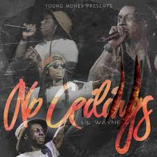lil wayne no ceilings 2 official thread page 18