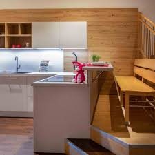 einbauküchen asmo küchen gmbh heim handwerk product
