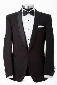 suit sale melbourne cheap suits for men melbourne black tie