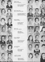 Index Of Names, M-Z, For 1957-1959 Bridgeport TX School Yearbooks Labor Group Claims Port Trucking Companies Treat Drivers Unfairly Graphics By Vincent Graphicsbyvincent Instagram Account Daniel Martinez Cowboy Trucking Vice President Darrah It Websmith Llc Mt Grizzly Firewood Home Facebook Former Cabinet Secretary Faces Bezzlement Charges In Industry Congrulates Ray On Nomination To Head Mother Killed After Gravel Truck Tips Onto Parked Car Grieve Inc Company Family Owned This Is How We Roll Youtube Cruz Martinez Boulder Creek California Get Quotes For