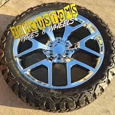 100 Cheap Mud Tires For Trucks GMC SIERRA REPLICA MUD