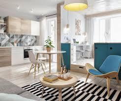 Fetco Home Decor Company Profile by Alluring Small Space R Along With Decoration Ideas Interior
