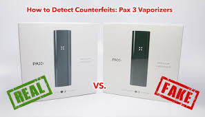 Pax 2 Coupon Code Pax Vaporizer Discount Sale Michael Kors Shoes The Ultimate Pax Vaporizer Guide See Now Herbalize Store Uk Ubreakifix Coupon Reddit Home Depot Code Military Pax2 Pax3 Coupon Promo Discount Code 2017 Facebook 2 Crafty Plus Initial Thoughts Mini Review No Smell Protective Case For Or 3odor Stopping Pocket Carry With Easy Flip Top Access Be Discreet 3 Accsories By Vapor Blog Do I Really Need The Vanity 30 Off At Rbt All Week Wtw Vaporents Started From Now We Here