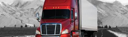 100 Semi Trucks For Sale In Kansas WARNER TRUCK CENTERS North Americas Largest Freightliner Dealer