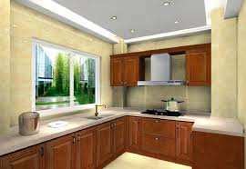 Minecraft Kitchen Ideas Xbox zhis