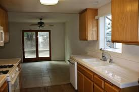 Sinks To Sewers Ventura by 10191 Willamette St Ventura Ca 93004 Mls 217009458 Redfin