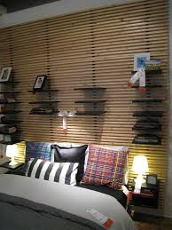 Big Nate Dibs On This Chair Angie by 28 Ikea Mandal Headboard Instructions Use Mandal To Store
