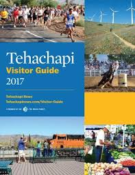 Apple Shed Inc Tehachapi Ca by Tehachapi Visitor Guide 2016 By Tehachapi News Issuu