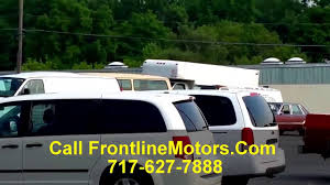 100 Truck Values Blue Book Commercial Truck Values Blue Book YouTube