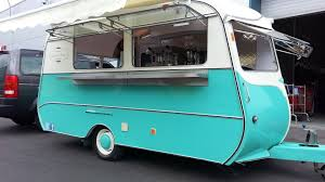 Vintage Caravan Refits - Coffee Trucks For Sale | Retro Coffee ... Image From Httpwestuntyexplorsclubs182622gridsvercom For Sale Lance 855s Truck Camper In Livermore Ca Pro Trucks Plus Transwest Trailer Rv Of Kansas City Frieghtliner Crew Cab 800 2146905 Sporthauler Pdonohoe Hallmark Everest For Sale In Southern Ca Atc Toy Hauler 720 Toppers And Trailers Palomino Maverick Bronco Slide Campers By Campout 2005 Ford E350 Box Diesel Only 5000 Miles For Camplite 57 Model Youtube Truck Campers Welcome To Northern Lite Manufacturing Rentals Sales Service We Deliver Outlet Jordan Cversion 2015