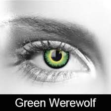 Halloween Contacts Cheap No Prescription by Halloween Contact Lenses Colored Contacts Halloween Contacts