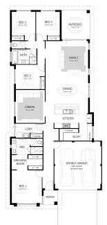 100 10 Metre Wide House Designs 12 Metre Wide Home Designs Celebration Homes
