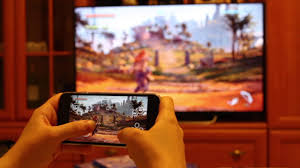New PS4 Remote Play iOS iPhone Ipad R Play Giveaway