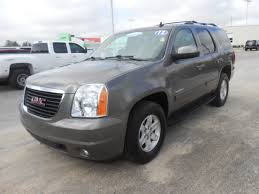 Flow Automotive   New And Used Cars Trucks SUVs Minivans   Winston ... Flow Automotive New And Used Cars Trucks Suvs Minivans Winston Piedmont Truck Wash Thomas Enterprises 2017 Ford F150 For Sale In Anderson Sc Vin 1ftew1eg7hfa41119 Tires Best Image Kusaboshicom Shop Toyo Inc Home Facebook Quad Cities Awardwning Weisradiocom The Voice Of Cherokee County Local Sales Vehicles For Sale Greensboro Nc Center Youtube