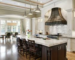 Traditional Home Kitchen Designs MEMEs Kitchens