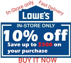 Lowes Printable Coupon 10% Off And Home Depot Coupons Coupon Details Theeducationcenter Com Coupon Code 25 Off Home Depot Codes Top November 2019 Deals The Credit Cards Reviewed Worth It 40 Honeywell Air Filters Southern Savers Everything You Need To Know About Online Best Deals For July 814 Amazon Houzz And More Coupons 20 Printable Seo Case Study We Beat Lowes Then How Save Money At Michaels Tips 10 Off Ways Save Money Clark Howard