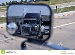 A Big Blue Truck In The Vehicle Mirror Stock Photo - Image Of Convex ... Deep Blue C Us Mags Big Blue Mud Truck Walk Around At Fest Youtube Jennifer Lawrences Family Truck Has Special Meaning To Owners Brandon Sheppard On Twitter Out With Old Big In The New Swampscott Is Considering A Fire Itemlive Rear View Trailer Truck Stock Illustration 13126045 Lateral Of A Against White Background Why We Are Buying New Versus Fixing Garbage Video Needs Help Blue Royalty Free Vector Image Vecrstock Kindie Rock Song