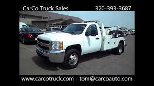 Chevrolet 3500HD Jerr-Dan Tow Truck For Sale - YouTube Japan 5ton Tow Truck For Sale Buy Sale5ton Trucking Off Road Used Tow Trucks For Sale M2ec_chevron_lmd_512_787_0jpg Ford F550 Super Duty With Vulcan Car Carrier Rollback D Wreckers Dd Sales And Service Oklahoma City Dynamic Wrecker Images Ford Xlt Flatbed 15000 Miami Trailer 2011 Dodge 5500 4x4 A 882 Wrecker Body Sweet American Exclusive Distributor Of Miller Sold2005 Chevrolet Kodiak C4500 Idaho 2008 4door Ram 4500 Youtube Pasadena Trucks From Towing Pasadena