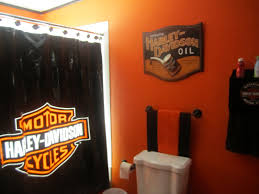 Vanity Harley Davidson Bathroom Faucet I Love Motorcycles On Decor