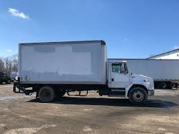 1998 Freightliner FL70 (Stock #P-881) | Power Lift Gate | TPI Awesome 2013 Isuzu Nprhd 16 Van Gate Truck Low Miles Truck Lift Gate Lift Entry Boom With Intercom System Building Supply Company Within Two Years 1000th Being Loaded At Terminal Shv 2019 Freightliner Business Class M2 26000 Gvwr 24 Boxliftgate Toll Simulator Wiki Fandom Powered By Wikia Peterbilt Semi Golden Bridge Big Rig Poster Posters 2018 Ftr With Box Maxon Dovell Williams 1992 East 35x96x48 End Dump Trailer Frameless Air Latch Swing Z 100 Hiab Stationary Disinfection Meier Brakenberg Ideen Aus Der
