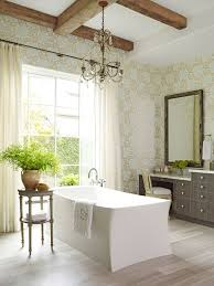 Design Ideas For Neutral Color Master Bathrooms | Traditional Home 17 Cheerful Ideas To Decorate Functional Colorful Bathroom 30 Color Schemes You Never Knew Wanted 77 Floor Tile Wwwmichelenailscom Home Thrilling Bedroom And Accsories Sets With Wall Art Modern Purple Decor Elegant Design Marvelous Unique What Are Good Office Rooms Contemporary Best Colors For Elle Paint That Always Look Fresh And Clean Curtains Pretty Girl In Neon Bath