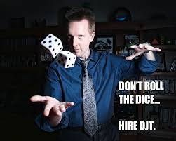 Resume Of Dallas Magician Diamond Jim Tyler Assignment Writing Services Equine Canada Remove Resume I Am In A Dice Pit Cuphead Dice Resume Search Cute Online For Your Sourcing Using Boolean Youtube Thirdparty Sver Has Been Leaking Personal Rsum Pdf Form Templates As Well Finder New Sample Zillionrumes Review Best Recruiting Service Petion Letter 2019 Template For Signatures Job Best Jobsearch Free