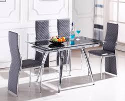 Wayfair Kitchen Table Sets by Metal Kitchen U0026 Dining Room Sets You U0027ll Love Wayfair