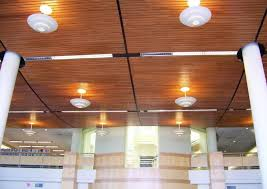 drop ceiling tiles 2x2 tongue and groove planks ideas interior
