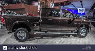 Detroit, USA. 9th Jan, 2017. A RAM Truck Dazzles At The North Stock ... 2019 Silverado Ranger Ram Debuts Top Whats New On Piuptrucks Montreal Canada 18th Jan 2018 Dodge Pickup Truck At The 1500 Pricing From Tradesman To Limited Eres How 2014 3 4 Tonramwiring Diagram Database Ram News Road Track Chevrolet Vs Ford F150 Big Three Allnew Lone Star Focus Daily May Have Hinted At A 707hp Hellcat Pickup Is Coming Town Drivelife 2013 Photos Specs Radka Cars Blog Spyshots Undguised Boasts 57l Hemi V8 Badges On Living And Working With