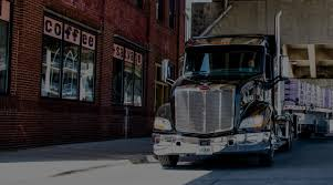 100 Truck Driving Jobs In New Orleans Flatbed Ing Hauling Shipping Carrier TMC Transportation