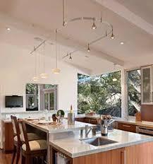 kitchen lighting vaulted ceiling creative lighting pendants and