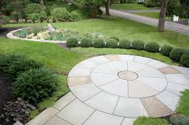 Menards Patio Paver Patterns by Delaunay Garden U2014 Amy Martin