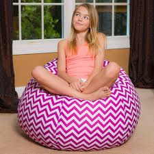Top 10 Best Bean Bag Chairs For Kids In 2019 - NexusWorks 5 Ft Bean Bag Foot Chair 98 Big Joe Round Multiple Colors Mochi Beanbag Super Comfy Gamer Daisies Pie 10 Best Bean Bags The Ipdent Foam Chairs Filled With Giant Huge Extra Large Flash Fniture Oversized Solid Gray Best Of 2019 Your Digs Nearly New X2 From Argos Cordaroys Full Size Convertible By Lori Greiner Qvccom