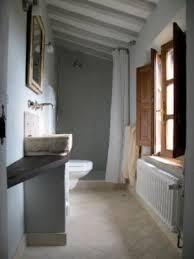 ein neues bad für das haus in der toskana in italien openpr