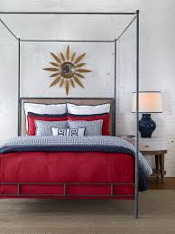 anthony baratta launches new bedding collection with wildcat