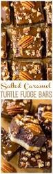Pumpkin Seed Brittle Alton Brown by Best 20 Quick Fudge Recipe Ideas On Pinterest Easy Chocolate