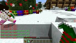 Minecraft Titanic Sinking Animation by Minecraft Elf Trouble Save Christmas From Crazy Elves Mini